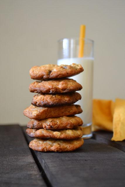 oatmeal-cookies1