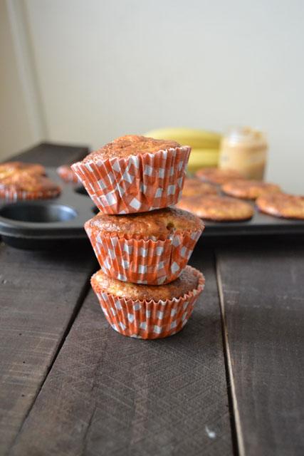 peanu-butter-muffins5